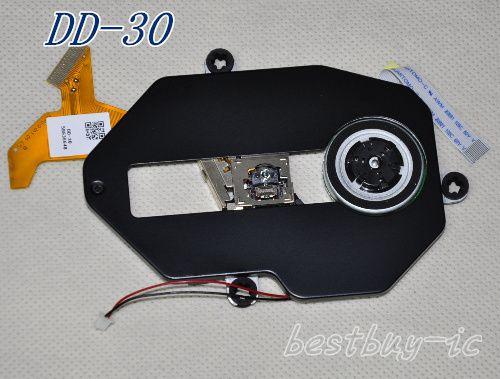 Дд-30 Оптический датчик с механизмом DD30 для Автомобильная аудиосистема лазерной головки