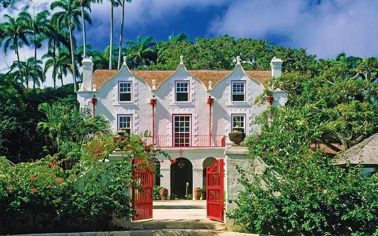The Caribbean island has surprising historic claims and a buzzing contemporary culture.