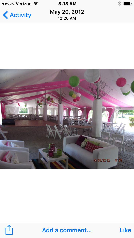 Tent Bridge Store Tents Legs Loft & 171 best Five bridge Inn tent decor images on Pinterest | Bridge ...