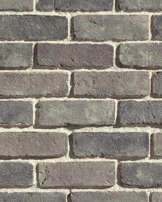 Ashland TundraBrick | I-XL Building Products