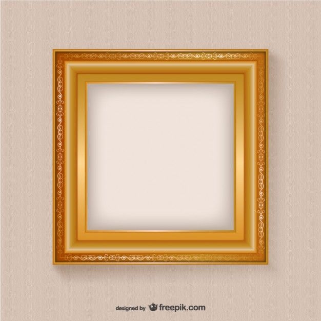 282 best Free frames , borders and backgrounds images on Pinterest ...