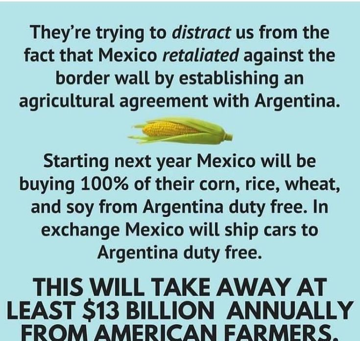 Trump's wall...bogus, stupid and harmful...there are other ways to deal with border security, and threatening our neighbors and putting up a physical wall that would cost Americans billions is just not the way