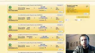 MMM Global Testimonials - YouTube
