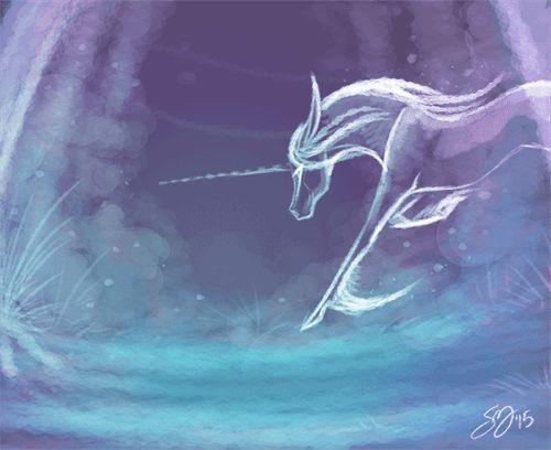 25 best ideas about Pegasus on Pinterest  Winged horse Greek