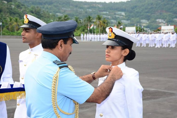 Nations Pride Navy coaching academy in Jaipur provides navy coaching in Jaipur, navy entrance exam coaching and navy coaching classes in Jaipur. http://www.nationspride.org/navy-ssr-and-aa.html  #nationspride #navycoachinginjaipur #navycoachingclasses