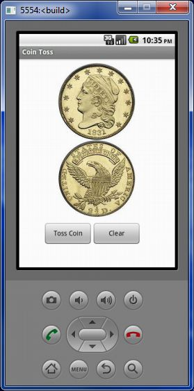 http://productdesignjournal.blogspot.com.es/2011/01/coin-toss-app-using-app-inventor.html