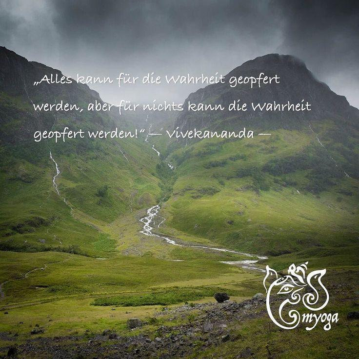 #yoga #brunnthal #erleuchtung #gesundleben #hohenbrunn #inspiration #inspiriert #instayoga #meditation #myoga #namaste #neubiberg #ottobrunn #taufkirchen #unterhaching #yogadeutschland #yogaeveryday #yogainspiration #yogajedentag #yogajourney #yogalehrer #yogalehrerin #yogaliebe #yogamuenchen #yogamünchen #yogamunich #yogateacher #yogazitat #zitat