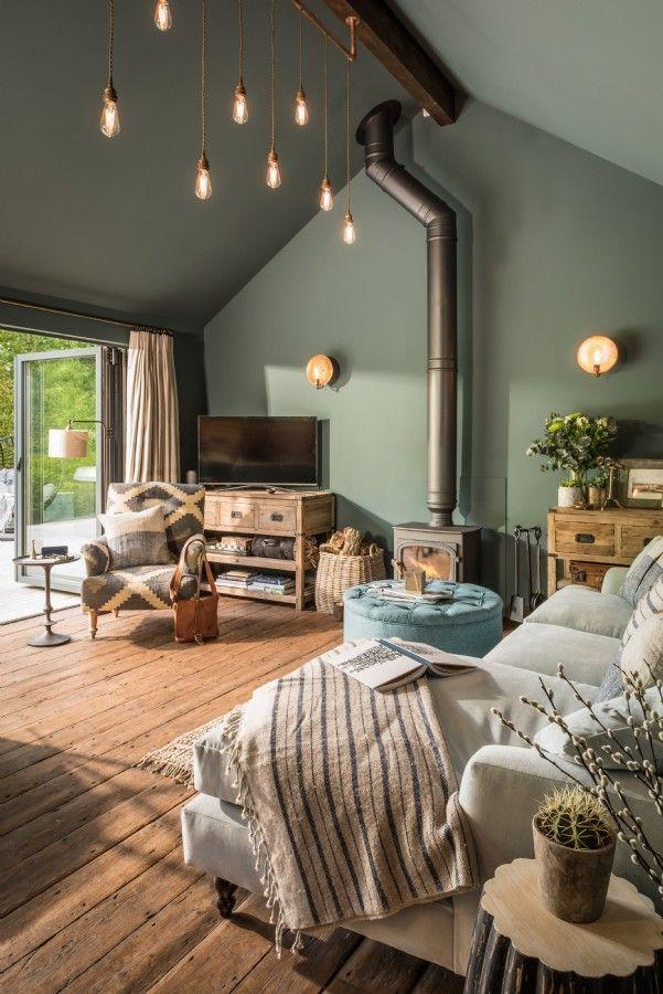 Um Blog Sobre Coisas Lindas E Bem Mulherzinha Luxurylivingrooms Home House Interior Home And Living