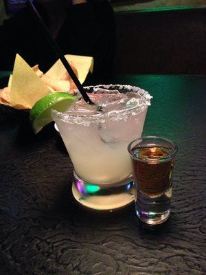 cadillac margarita drinks pinterest photos cadillac and. Cars Review. Best American Auto & Cars Review