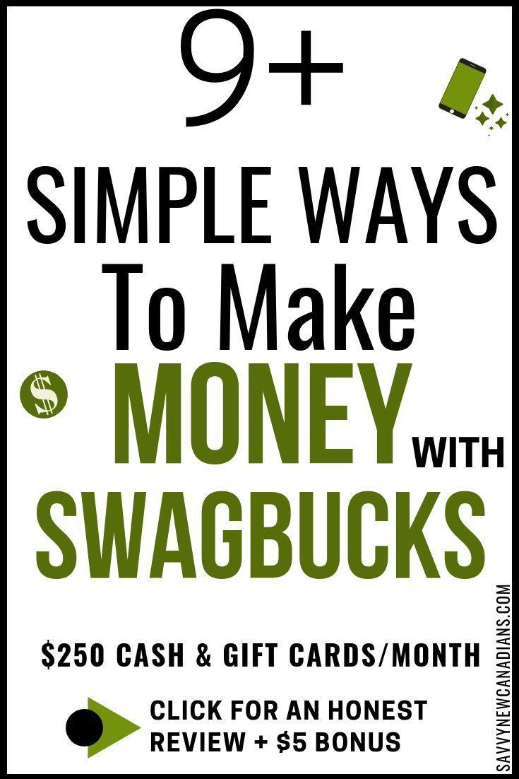 Pin On Money Saving Money Making Hacks