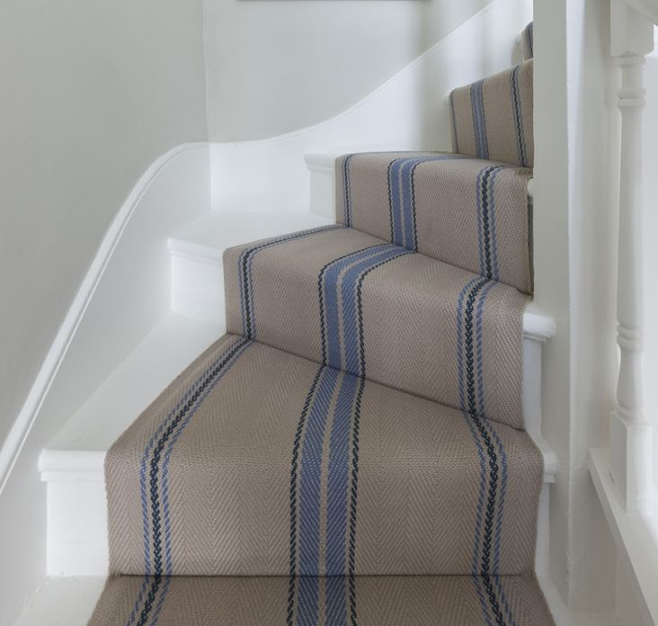 17 Best Ideas About Laminate Stairs On Pinterest Stair