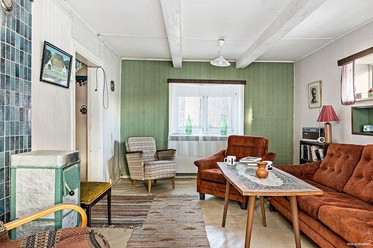 Ripavägen 4a - Hus & villor till salu i Äsperöd | Länsförsäkringar Fastighetsförmedling