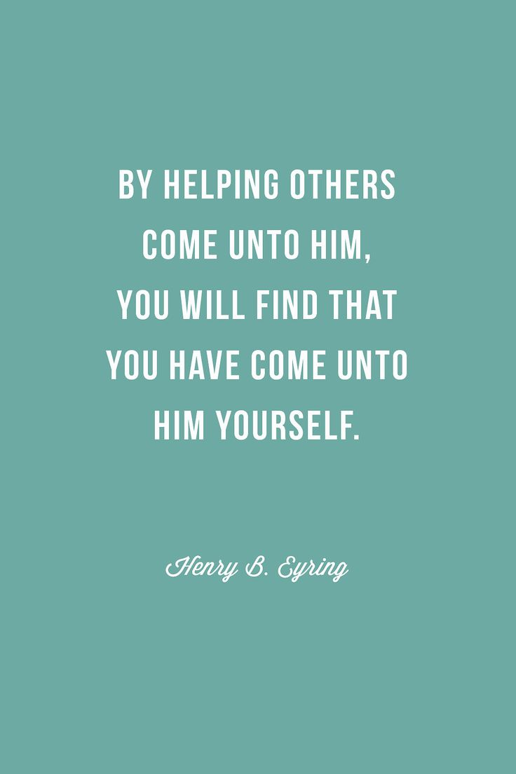 best 10 missionary quotes ideas on pinterest gordon b