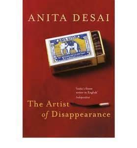 anita desai the... - Search