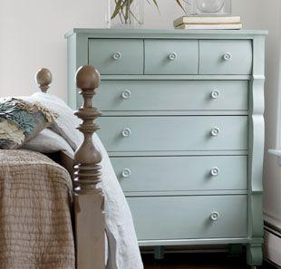 Bedroom Furniture Omaha 22 best #musicmuse images on pinterest | ethan allen, dining room