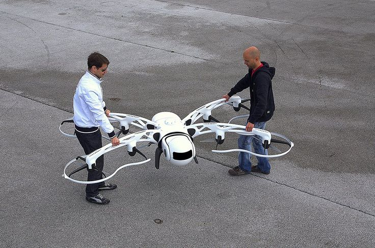 The Business of Drones. sUAS News is the leading news and information source for unmanned aviation. Started and collated by UAS pilots and professionals. Separating the wheat from the chaff in a snake oil filled market. Stay informed and learn how to earn in the business of drones with sUAS News.