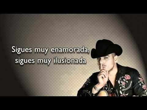 Te veias mejor conmigo Espinosa Paz 2013 - YouTube
