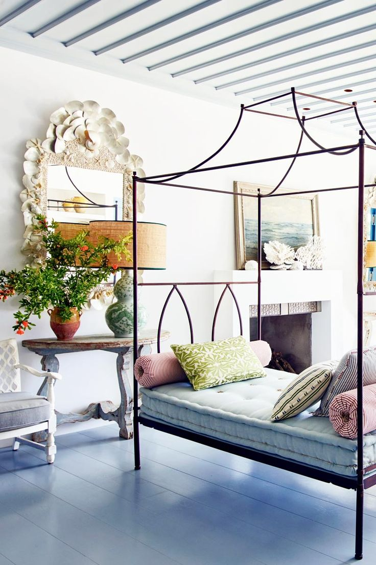 25+ best mediterranean canopy beds ideas on pinterest