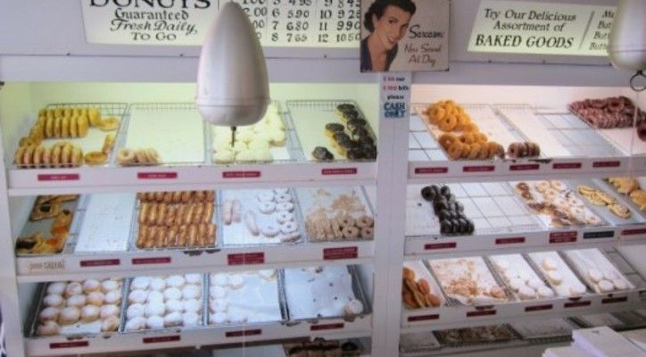 Cookie Jar Staten Island 764 Best O_O Images On Pinterest  Cannoli Great Food And Montreal