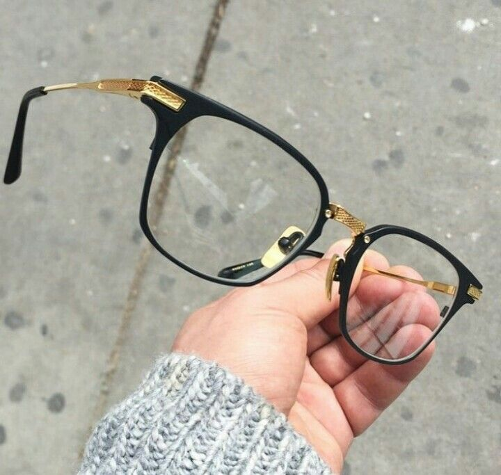 The 13 best TOMS Optical Trunk Show images on Pinterest | Glasses ...