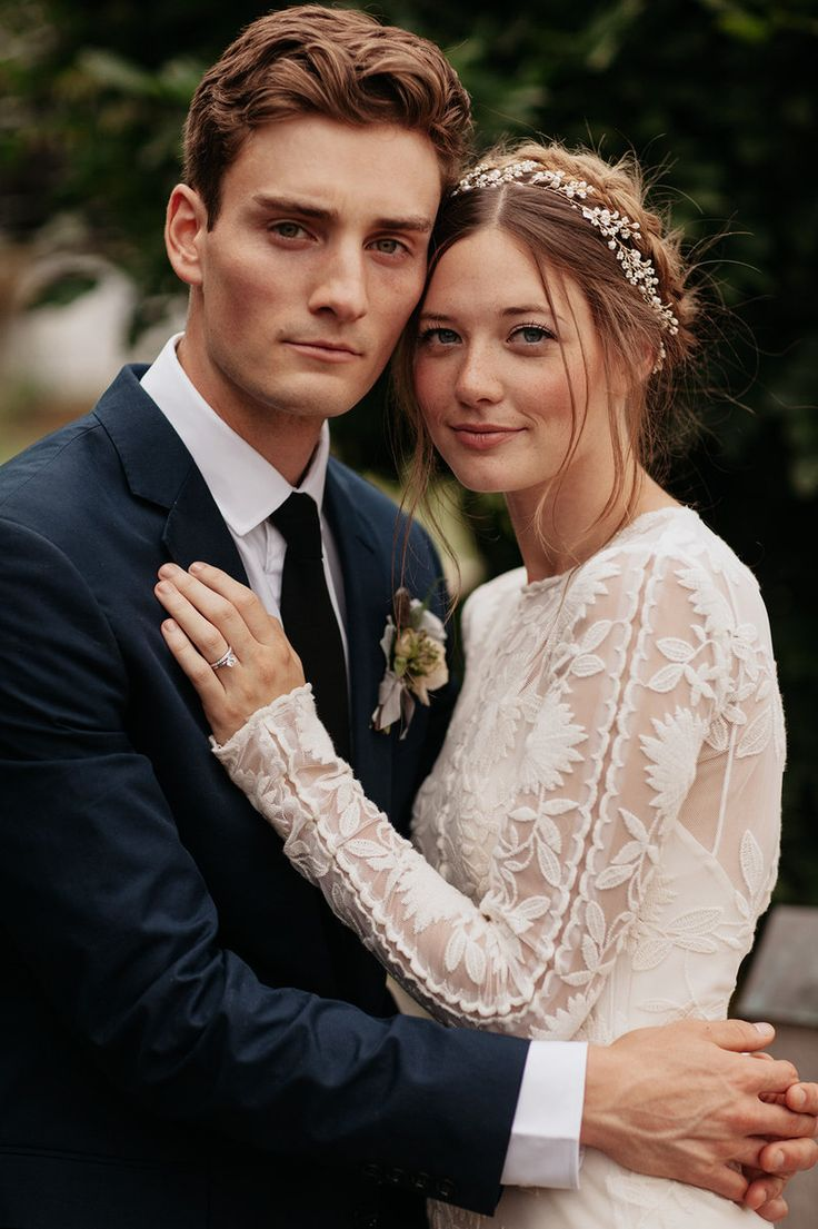 weddings - Jordan Voth | Seattle Wedding & Portrait Photographer