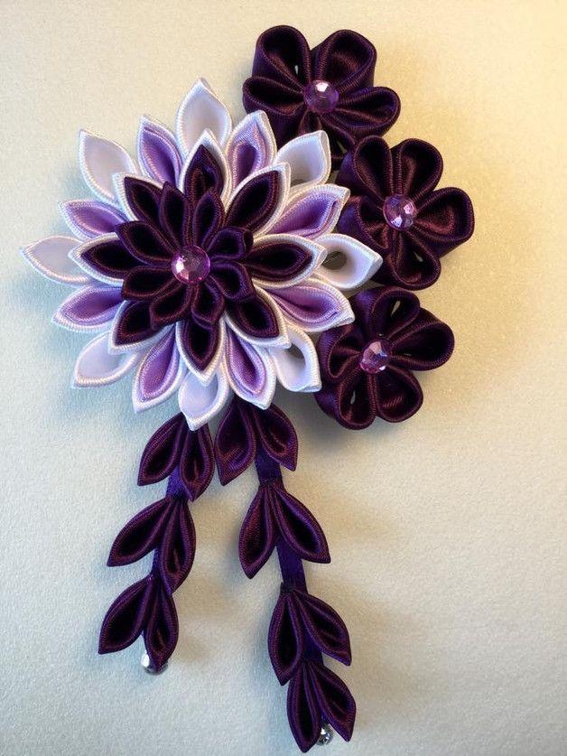 Top Oltre 25 fantastiche idee su Spilla capelli su Pinterest  EE43