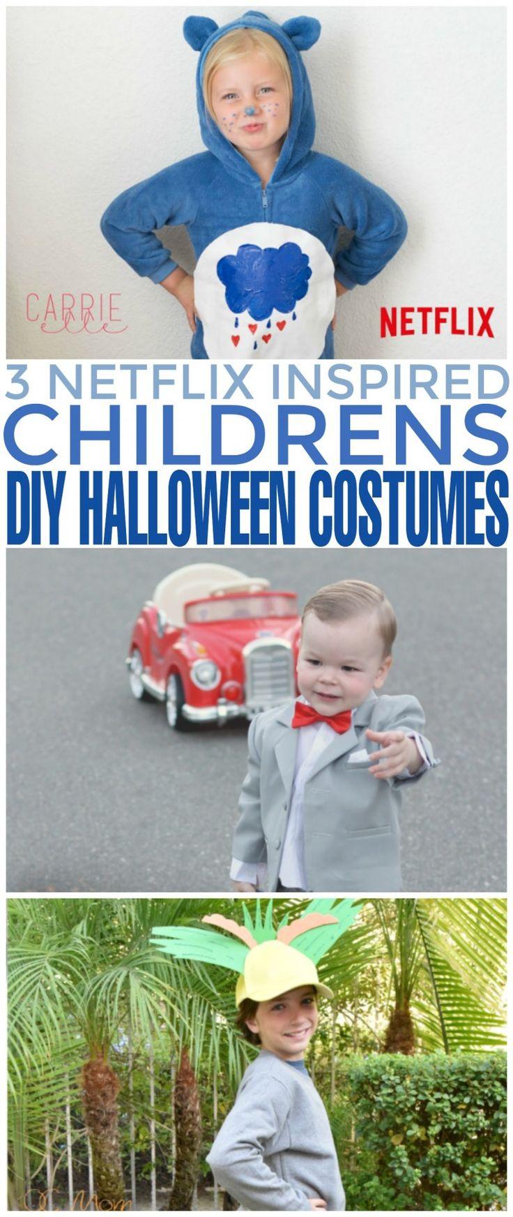 halloween costumes kid halloween costumesdiy halloweensimple - Simple Toddler Halloween Costumes