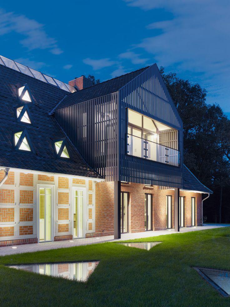 Hallenhaus-Reichel-Architekten-2