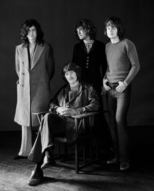 17 Best Images About Led Zeppelin On Pinterest Stairway
