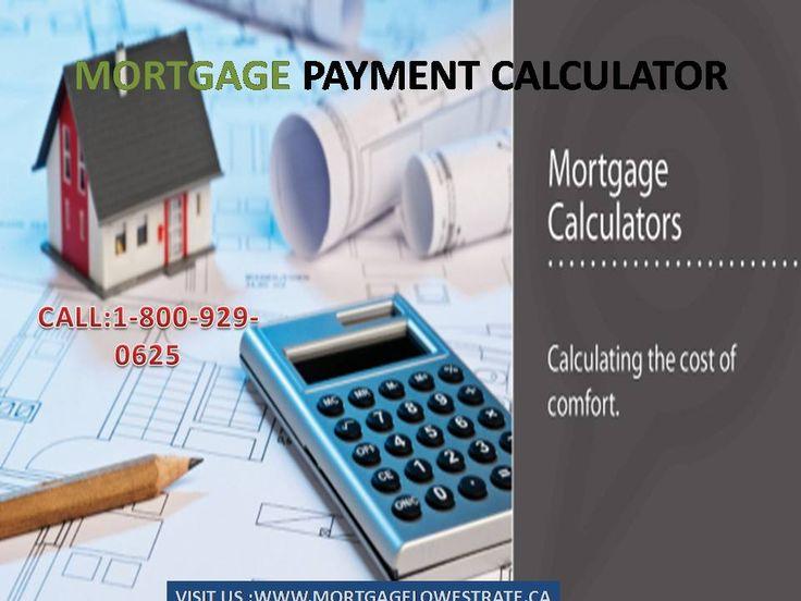 Les  Meilleures Ides De La Catgorie Mortgage Amortization Sur