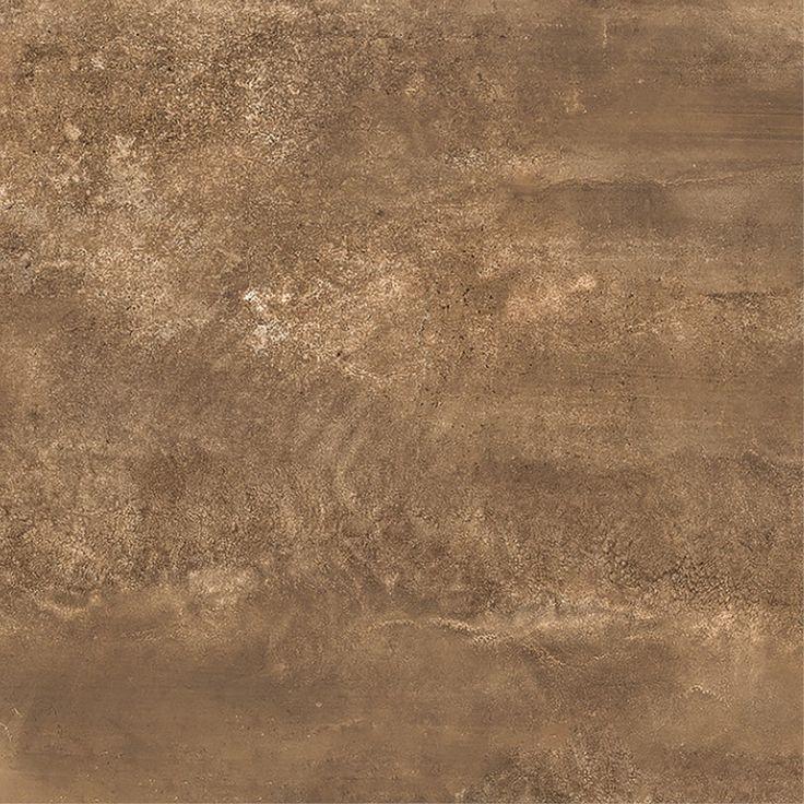 Fliesenwelt Bodenfliese Ascot Prowalk rust 59.5x59.5cm jetzt günstig kaufen!