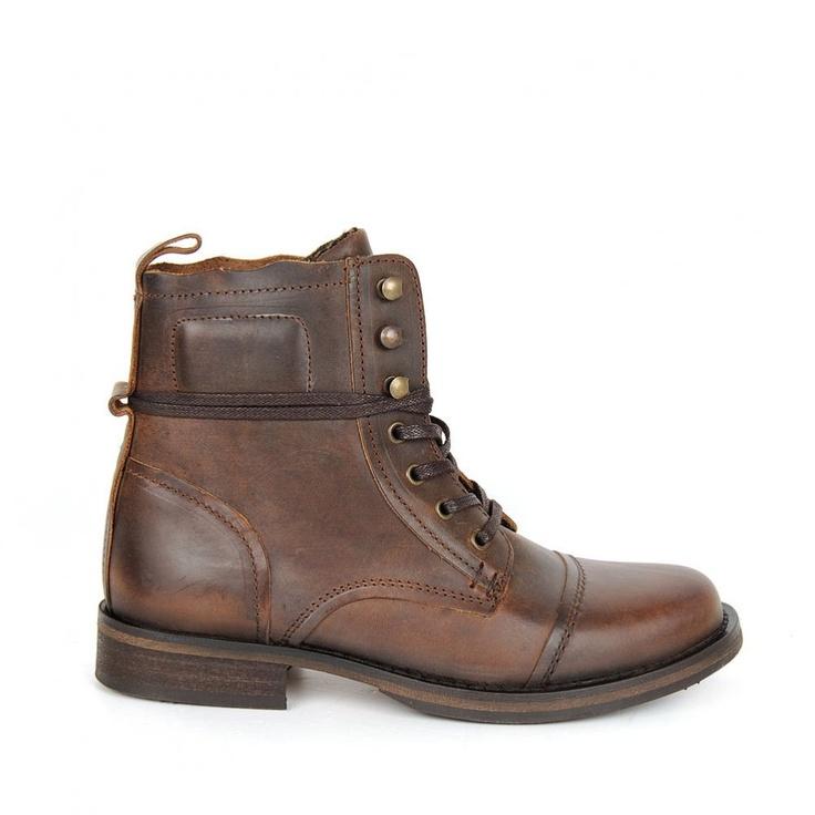 polo ralph lauren shoes men s 12 eee boots uk pharmacy online