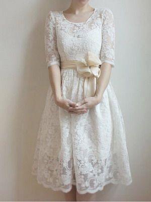 свадебные платья 2015 короткие - Поиск в Google