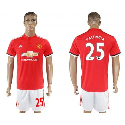 Shop Football Kit Manchester United Home 7 Beckham Football Shirt. Buy  Official Football Shirts from Kitbag now!
