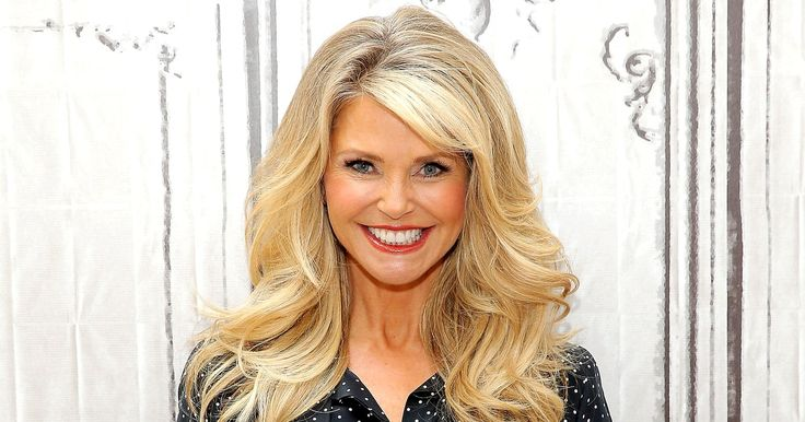 Christie Brinkley shares her age-defying beauty secrets with Us Weekly. Find out what they are!