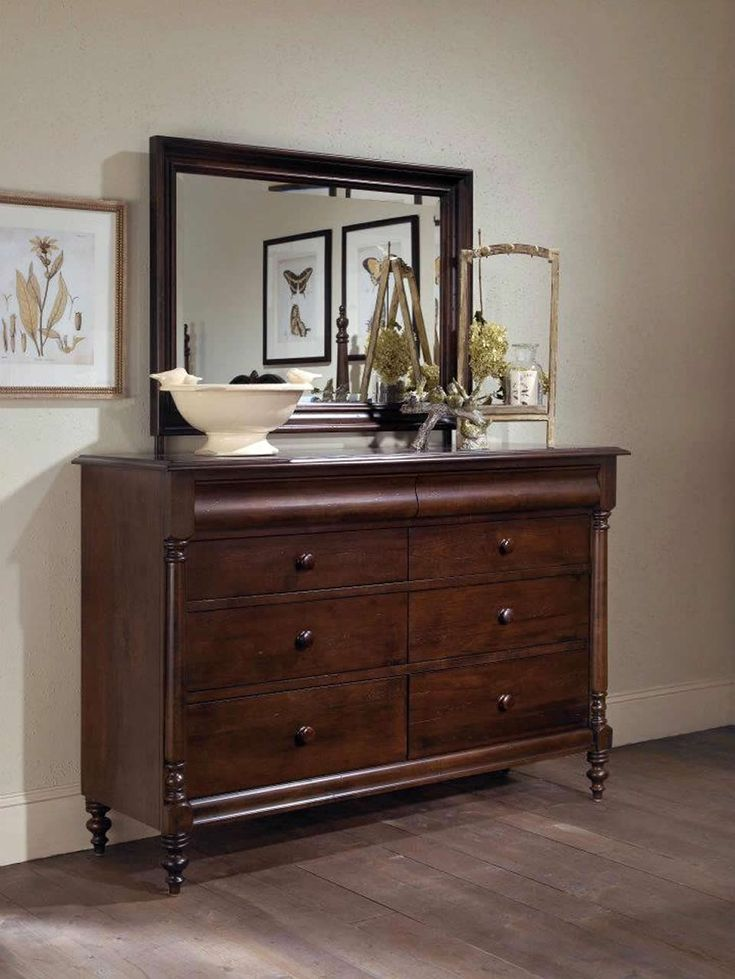 15 Best Mirror Dressers Images On Pinterest Mirrored Dresser Bedroom Dressers And Dresser