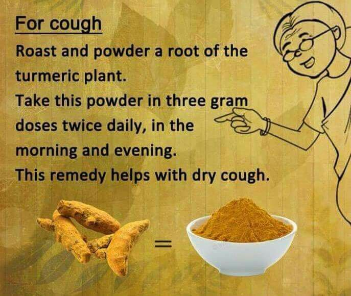 how to help baby with cough