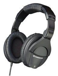 Best Studio Headphones – Intrepid Ambience Audio