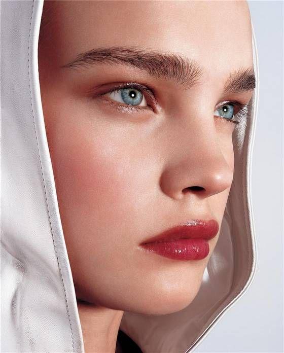 #makeup beauty gloss&dossier glossdossier lipstatement