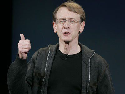 KPCB's John Doerr is Coming to Disrupt - http://www.baindaily.com/kpcbs-john-doerr-is-coming-to-disrupt/