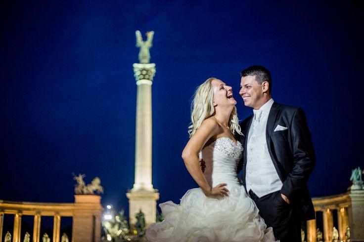 wedding pictures/esküvői fotók Photography Budapest, Debrecen - F. Nagy Gábor & F. Nagy Kinga Photographer www.fnagygabor.hu