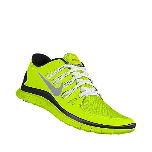 I designed this at NIKEiD. Free RunsRunning ShoesRacing ShoesRuning Shoes Running RoutineNike ...