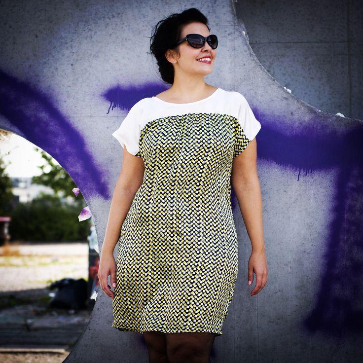 Plus size clothing   Plus size fashion for women   Amamiko #Plussize