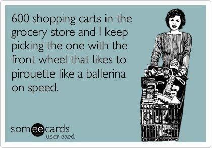 every damn time! :/Single Time, Laugh, Quotes, So True, Funny Stuff, Humor, Ecards, Shops Carts, Damn Time