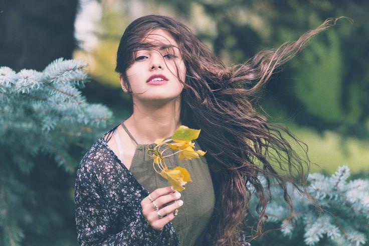 """""""5 razones por las cuales las mujeres con carácter tardan más en encontrar pareja"""""""