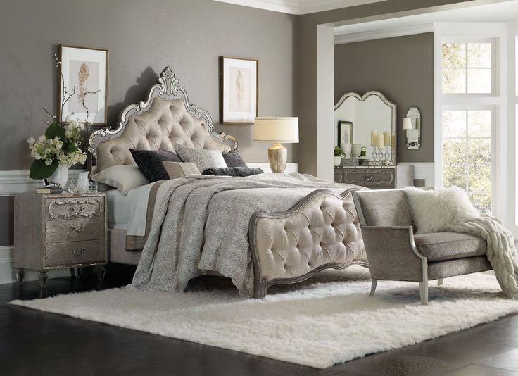 bedroom elegant high quality bedroom furniture brands. Elegant High Quality Furniture Brands T . Bedroom