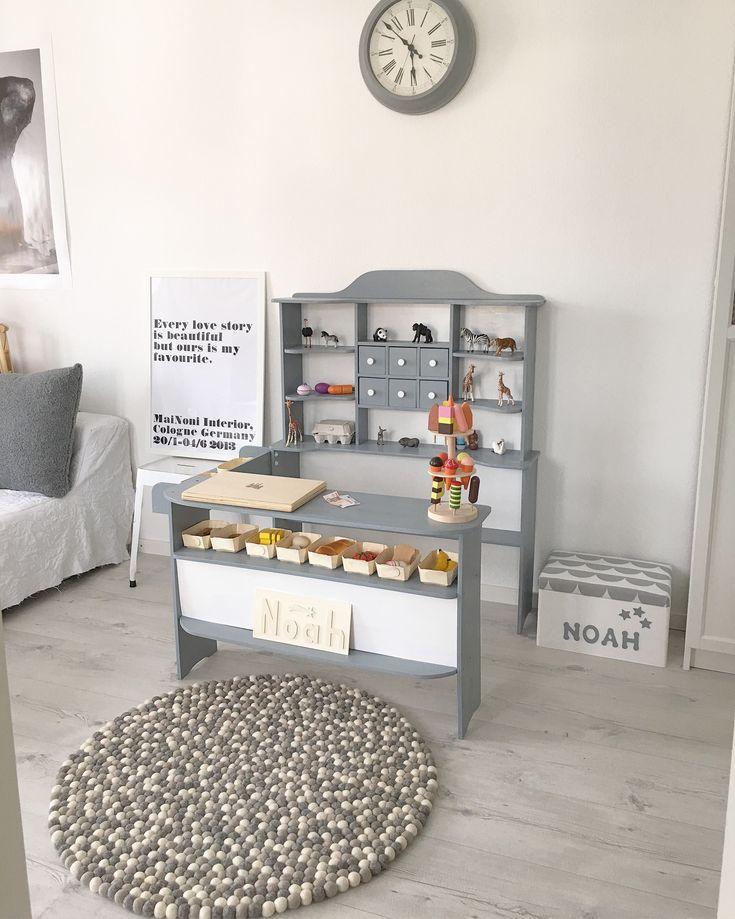 25 best shops ideas on pinterest coffee shop interiors cute coffee shop and coffee shops. Black Bedroom Furniture Sets. Home Design Ideas