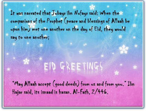 Cool Letter Eid Al-Fitr Greeting - 13f3f1243785bd579484c50f15293109--eid-ul-fitr-messages-greeting-cards  Collection_48322 .jpg