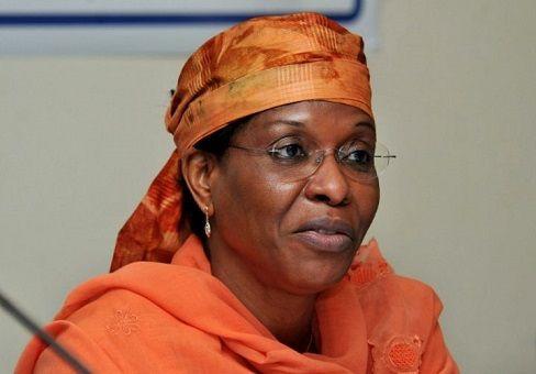 La responsable de l'ONUCI plaide pour la création d'un environnement apaisé autour de la présidentielle :http://www.lementor.net/?p=19191