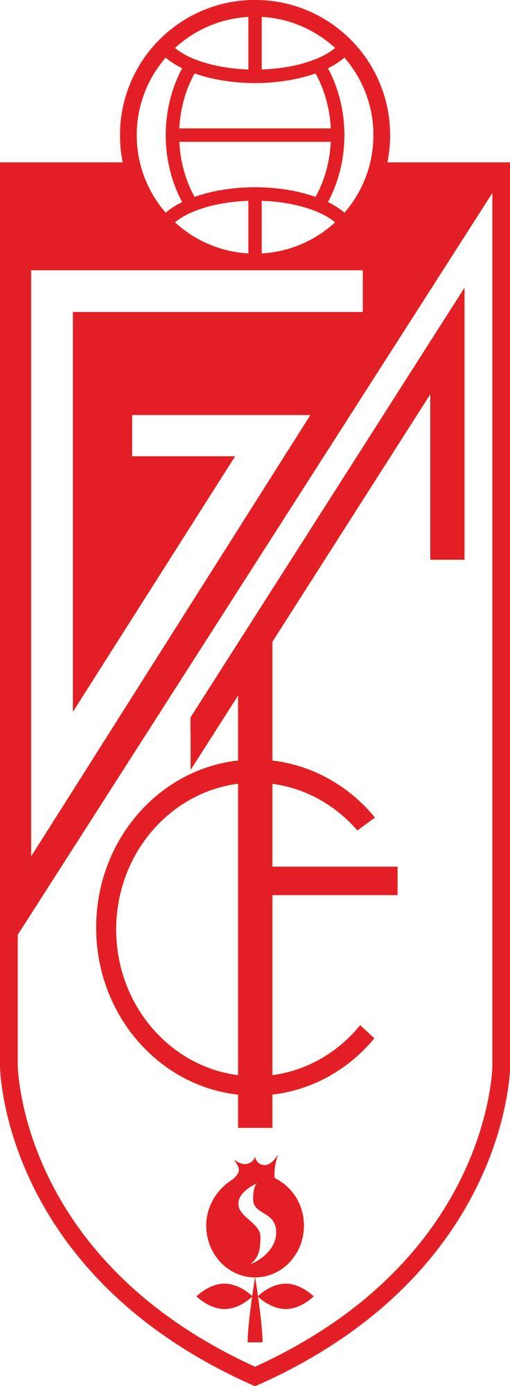 Granada CF, La Liga, Granada, Andalusia, Spain